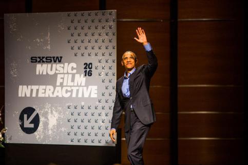 3057745-slide-s-7-das-live-from-president-obamas-sxsw-keynote